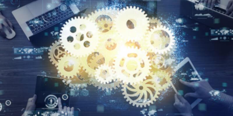 apprendimento automatico della finanza quantitativa
