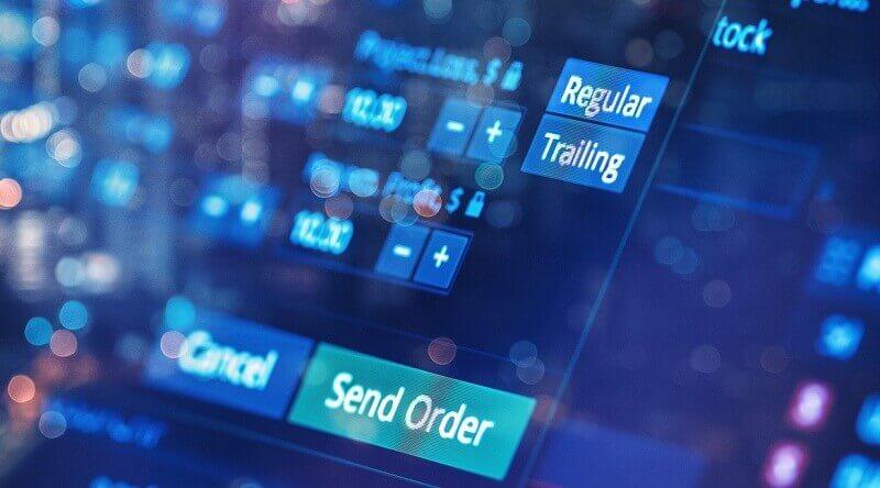 trade signals provider sistemi di trading di maggior successo