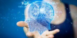 Apprendimento Supervisionato per la Classificazione dei Documenti con Scikit-Learn Trading algoritmico machine learning
