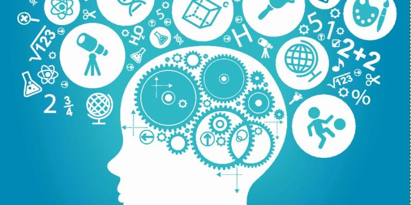 BIAS-VARIANZA MACHINE LEARNING trading algoritmico