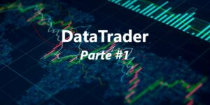 DataTrader - trading algoritmico - Parte 1