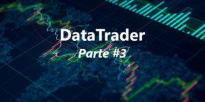 DataTrader - trading algoritmico - Parte 3