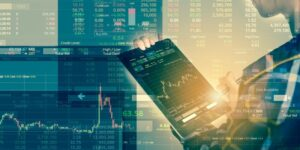 Introduzione SVM Machine Learning Trading algoritmico