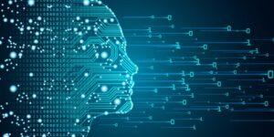 cross-validation-machine-learning-trading-algoritmico