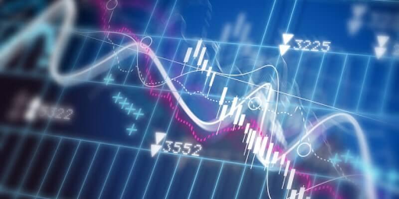 guida introduttiva analisi serie temporali trading algoritmico