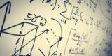 trading-algoritmico-calcolo-stocastico