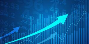 Time-series-analysis-2-trading-quantitativo